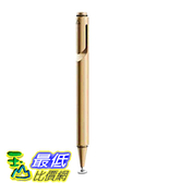 [美國直購] 觸控筆 Adonit B06Y6KJ97LAdonit Mini 3 Universal Fine Point Capacitive Disc Stylus  iPad, iPhone, Android