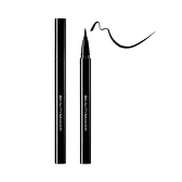 BEAUTYMAKER 魅惑極線抗暈眼線液-魅惑濃黑-0.6g