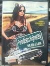 挖寶二手片-T01-552-正版DVD-電影【禁忌公路 限制級】-PLAYBOY (直購價)