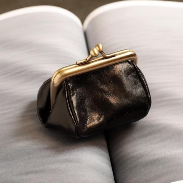 零錢包斜背包錢夾女式2019 衣普菈