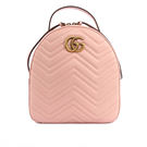 【GUCCI】GG Marmont 山形...