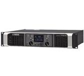 【音響世界】YAMAHA PX10 功率擴大器 - 1000W高功率輸出/圖形等化器/限制器/延遲設定 (公司貨)