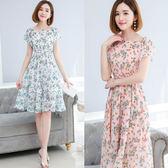 【韓國KW】(預購)   L~XL完美比例韓妞洋裝