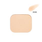 Za粧自然無瑕粉餅(蕊)OC00 8g