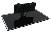 海信電視50寸LED50K360X3D LED50K310X3D LED48/50EC280JD底座
