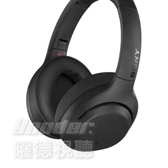 【曜德★送收納袋】SONY WH-XB900N 無線藍牙耳罩式耳機 續航力30H 2色 可選