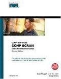 二手書博民逛書店《CCNP BCRAN Exam Certification G