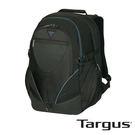 Targus CityLite II 1...