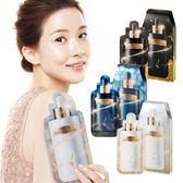 韓國 AHC 時空安瓶精華面膜(4片/盒) 25mlx4 安瓶 精華液 補水 保濕 面膜 A.H.C