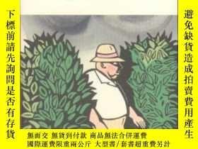 二手書博民逛書店Much罕見Obliged, JeevesY255174 P.