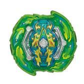戰鬥陀螺BURST#146-3 閃燃阿修羅.5.S.烈 確定版 超Z世代 TAKARA TOMY