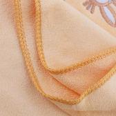 店長推薦成人1浴巾 1毛巾兩件套情侶面巾吸水速干洗澡巾柔軟男女大毛巾 芥末原創