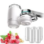 【優選】廚房水龍頭過濾器自來水龍頭凈水器家用直飲