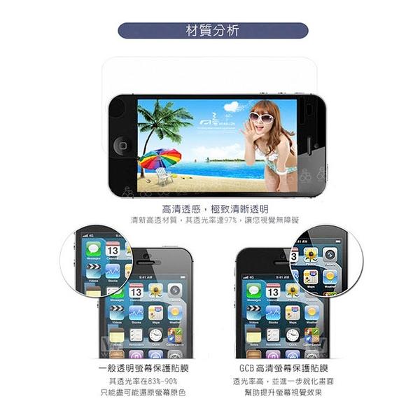 ASUS ZenFone 7 / 7 Pro ZS670KS 非滿版高清亮面保護貼 保護膜 螢幕貼 軟膜 不碎邊