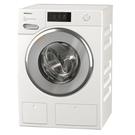 【得意家電】嘉儀 德國 Miele 米勒 WWV980WPS TW LW Passion 獨立式洗衣機 ※熱線07-7428010