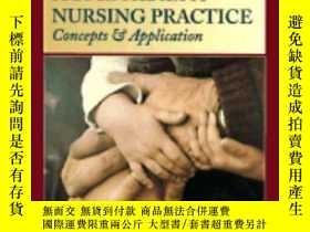 二手書博民逛書店Home罕見Health Nursing Practice: Concepts and Application-家