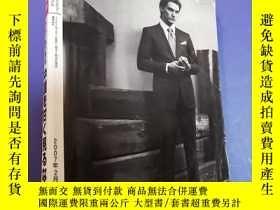 二手書博民逛書店罕見日文原版:WiLL(2007、2月號)Y16490 鈴木隆一 株式會社 出版2007