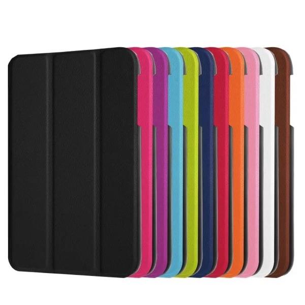 華碩 ASUS ZenPad 3 Z581KL P008 8吋 Z581  三折套 保護套 平板套 平板保護套 保護套 支架皮套