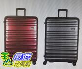 [COSCO代購]  W118874 CROWN 21+26+29 吋行李箱