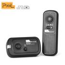 ◎相機專家◎ PIXEL 品色 RW-221 N3 無線快門遙控器 免運 Canon RW221 可參考 TW283 公司貨
