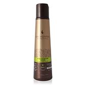 Macadamia Professional 瑪卡奇蹟油 超潤澤潤髮乳 100ml