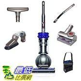 [全新清倉一台含5吸頭] Dyson 吸塵器 Cinetic Big Ball Animal+ Bagless Vacuum A949760