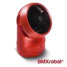 四季皆宜~ Bmxmao MAO Sunny冷暖智慧控溫循環扇 循環涼風/乾衣/寵物烘乾 電風扇 暖扇