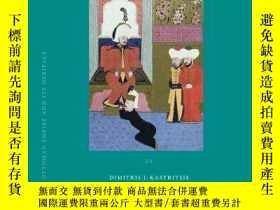 二手書博民逛書店The罕見Sons Of BayezidY364682 D. J. Kastritsis Brill 出版2