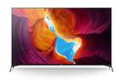 竹北音響店推薦《名展音響 》SONY KD-55X9500H 55吋4K LED 智慧液晶電視 另售KD-75X9500H