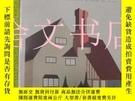 二手書博民逛書店A罕見LEGACY REBORN THE SHANGHAI RESIDENCE OF LāSZLō HUDEC 鄔