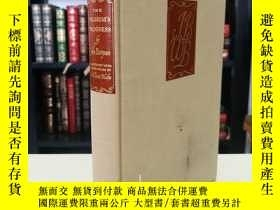 二手書博民逛書店The罕見Pilgrim s Progress 《天 路 歷 程