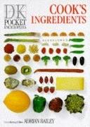 二手書博民逛書店 《Cook s Ingredients》 R2Y ISBN:0863184359