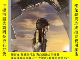 二手書博民逛書店Rust罕見Vol. 3: Death of the Rocket BoyY410016 Royden Lep