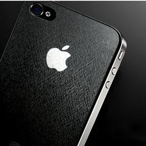 【東西商店】Nttpon Impressive iPhone 4S / iPhone 4 機背保護貼