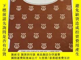 二手書博民逛書店OPERA罕見FOR AMATEUR (FREDERICK WO