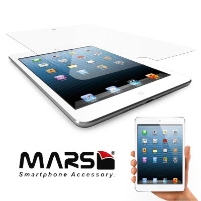 【Mars】3H 透明高清 ASUS/華碩 7吋 平板 防刮螢幕保護貼 單面 提供多型號