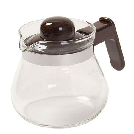 耐熱咖啡壺 700ml NITORI宜得利家居