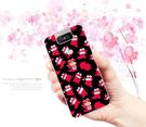 [ZS630KL 軟殼] ASUS 華碩 zenfone 6 zs630kl 手機殼 保護套 外殼 小怪獸
