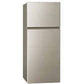 國際 232公升 雙門定頻電冰箱 NR-B239T-R