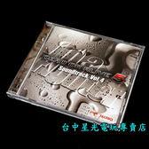 【特典商品 可刷卡】☆ DOA5 生死格鬥5 Last Round 原聲音樂 Vol.4 CD ☆【不含遊戲軟體】