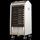 空調扇 單冷型制冷風扇移動小空調 冷風機家用靜音水冷風扇
