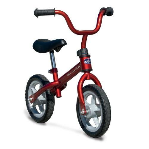 chicco 幼兒滑步車
