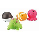 【佳兒園婦幼館】Kidsme  噴水玩具-海洋系列