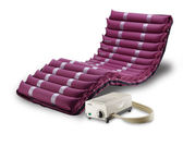 氣墊床 雃博減壓氣墊床 (未滅菌)倍護3460   加贈好禮