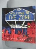 【書寶二手書T9/原文書_ZHU】Welcome to the Zone_David Chelsea