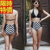 泳衣(兩件式)-比基尼-海灘衝浪溫泉必備泳裝迷人非凡54g112【時尚巴黎】