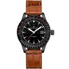 Hamilton 漢米爾頓 Khaki 航空飛行機械錶(H76625530)42mm