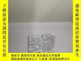 二手書博民逛書店jake s罕見gigantic listY271632 ken