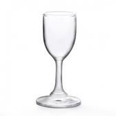 Ocean高腳烈酒杯30ML