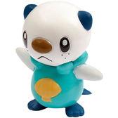 Pokemon GO 精靈寶可夢 EX PCC_37 水水獺_PC97585